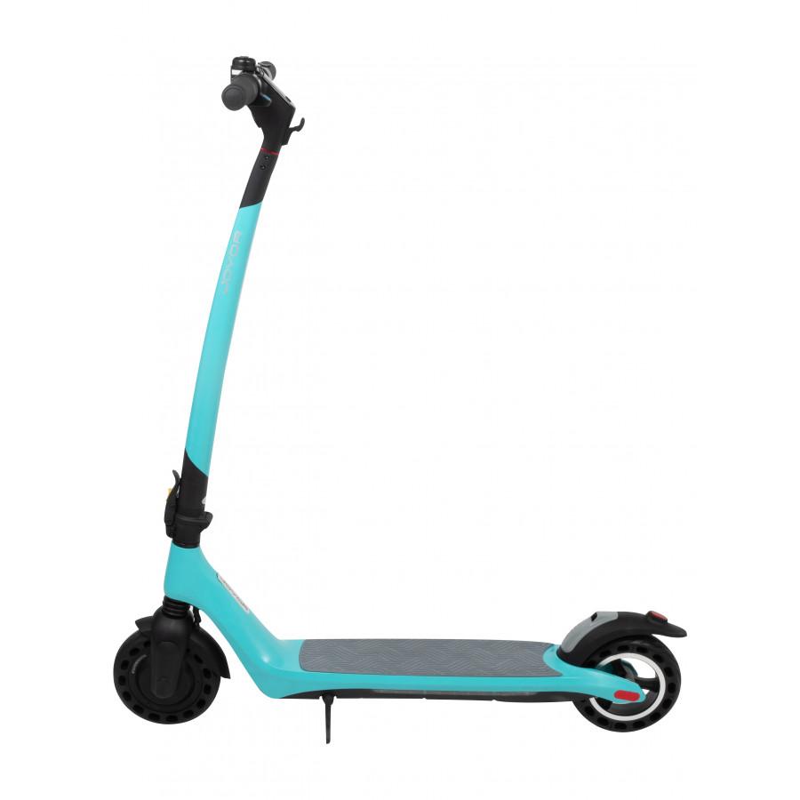 Электросамокат Joyor A3 Blue