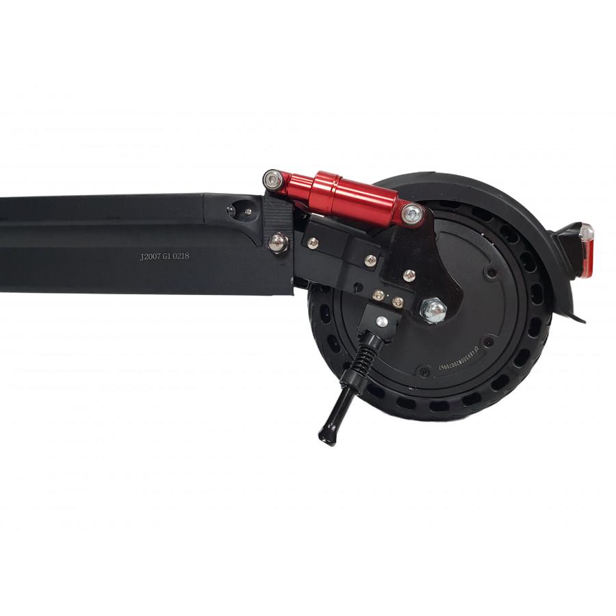Электросамокат Joyor G1 Black