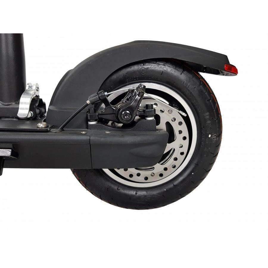 Электросамокат Joyor X1 Black