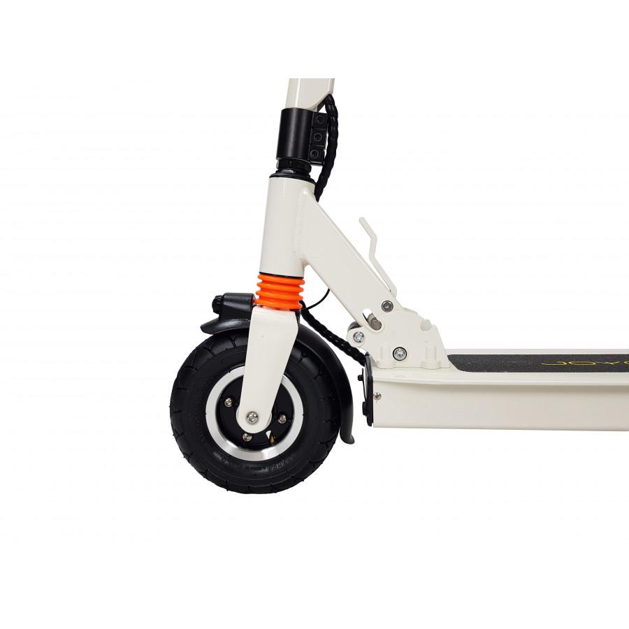 Электросамокат Joyor F1+ White
