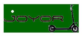 Joyor Scooter | интернет-магазин